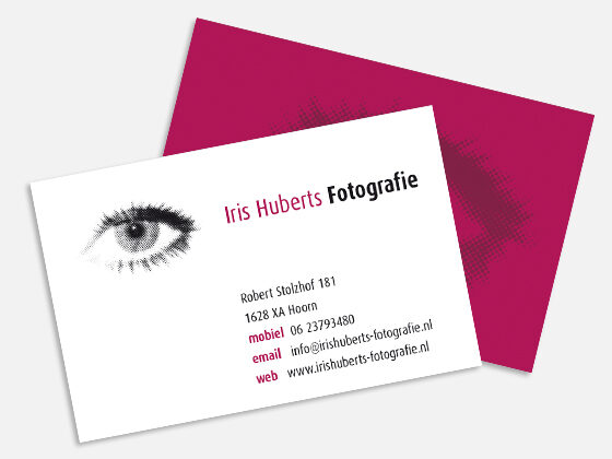 Vosvorm - grafisch ontwerpbureau - Logo | Huisstijl